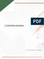 CONTROLADORIA 2