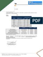 COTIZACION SF 2020 PUNO (1)