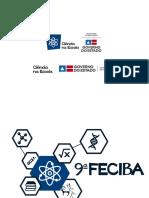 Logotipo Ciência Na Escola e Feciba_re Layout 2021 (2)