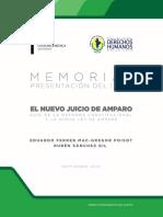 Memorias_Macgregor2