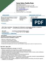 VDPR-CV pdf