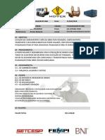 TRANSPORTE PONTE ROLANTE ITAQUA (5)