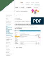 Como criar alias (apelido)_ - Tutoriais e FAQs UOL Host