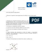 LISTA DE INORGÂNICA_FAZER EM GRUPO_2021_1