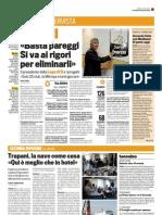La Gazzetta Dello Sport 01-04-2011