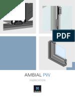 Ambial PW_5941.001_fab_18-04-2016-fr