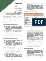 DOCTRINA SOCIAL DE LA IGLESIA (ppt)