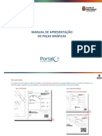 Manual de Apresentação de Peças Graficas 16-03-2020