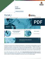 Manual Portal Aceite v20200226
