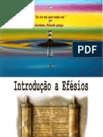 fdocumentos.tips_carta-aos-efesios (1)