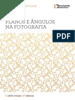 34_IC_CadernoProfessor_planos e angulos_issuu