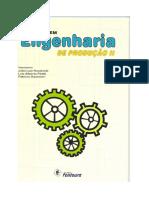 2006 Cap Livro Temas de Engenharia - Atualizar