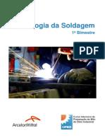 Apostila - Soldagem_compressed