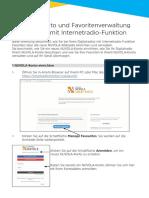 BDA_Anleitung_Favoritenspeicherung