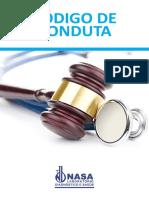 Código_de_Conduta-Nasa-Laboratório-Diagnóstico-e-Saúde