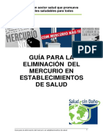guiaeliminacionmercurio_1