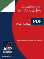 241970596 Cuaderno de Apuntes PDF