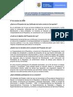 ABC-PL-Anticorrupcion-241020