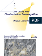 geotechnical_investigation0705