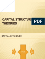 5_Capital_Structure_Theories