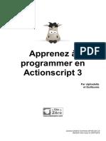 apprenez-a-programmer-en-actionscript-3