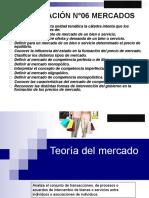 2021 - BLOQUE N°02_4 - MERCADOS - 25