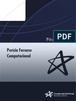 II_Teorico - Perícia Forense Computacional