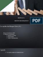 [FR]-Module#2-Gestion_Risques_IT_ver0.1[17AUG2021_1830]