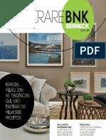 BNK-01