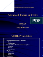 VHDL3