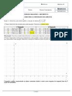 ATIVIDADE AVALITIVA II - MATERIAL DE APOIO (3)