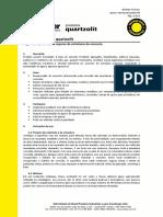 reparo_estrutural_quartzolit