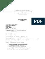 actividades-3er-lapso-arte-y-patrimonio-1er-ano-susana-ibarra