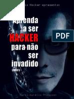 Aprenda_a_Ser_Hacker_para_Nao_Ser_Invadido_Vol_5