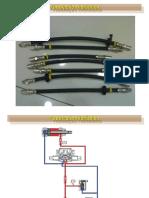 07 Unidade II Componentes Tubulação