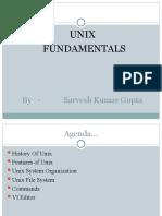 unix_basics