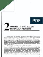 bab2-manipulasi_data_dalam_pembuatan_program