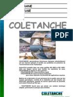 Brochure_Commerciale_COLETANCHE_20070420