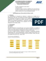 Metodologías de desarrollo de software Movil -6631-6431App2