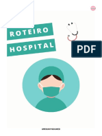 RoteiroHosp.resumyndomed