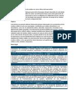 Caracterización-de-residuos-en-zonas-criticas-de-Huancavelica