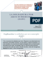 presentaciondesoldadurasaw-150220102420-conversion-gate02 (1)