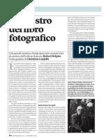 Internazionale821-pp60-63