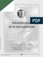 Introducción_a_la_mercadotecnia