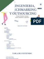 Capitulo 7 Teorias Contemporaneas de La Organización y Del Management