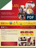 EAC_Brochure_ENG