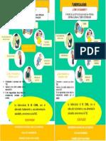 afiche_ salud publica