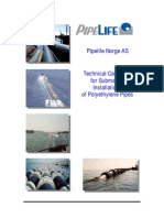 Technical_Catalogue_for_Submarine_Installations_of_Polyethylene_Pipes