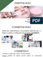 Cosmetologia - Introdução à Estética (1) (2) (8)