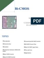 29041437-BICMOS-2003